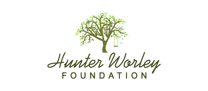 Hunter Worley