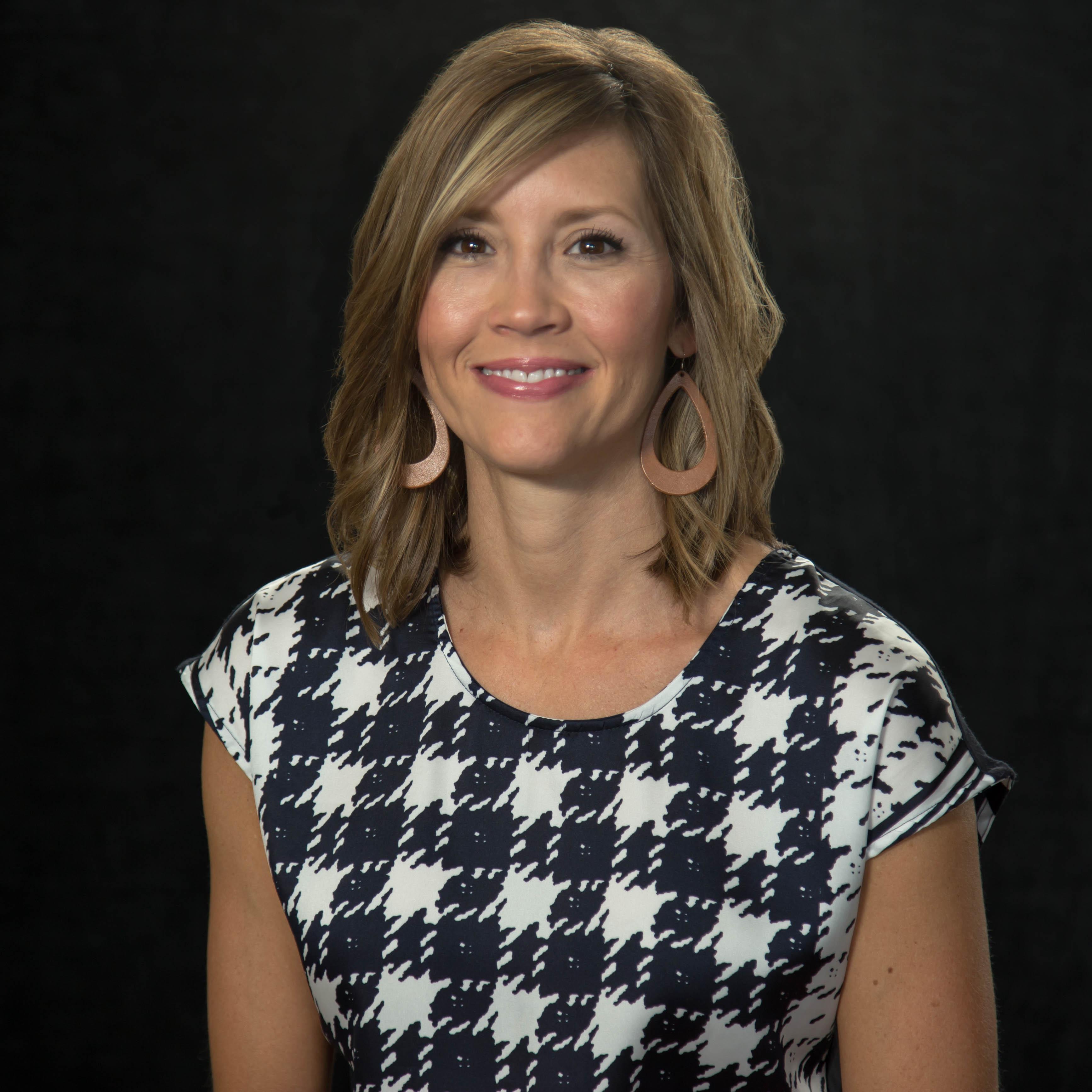 Jenny Hullander