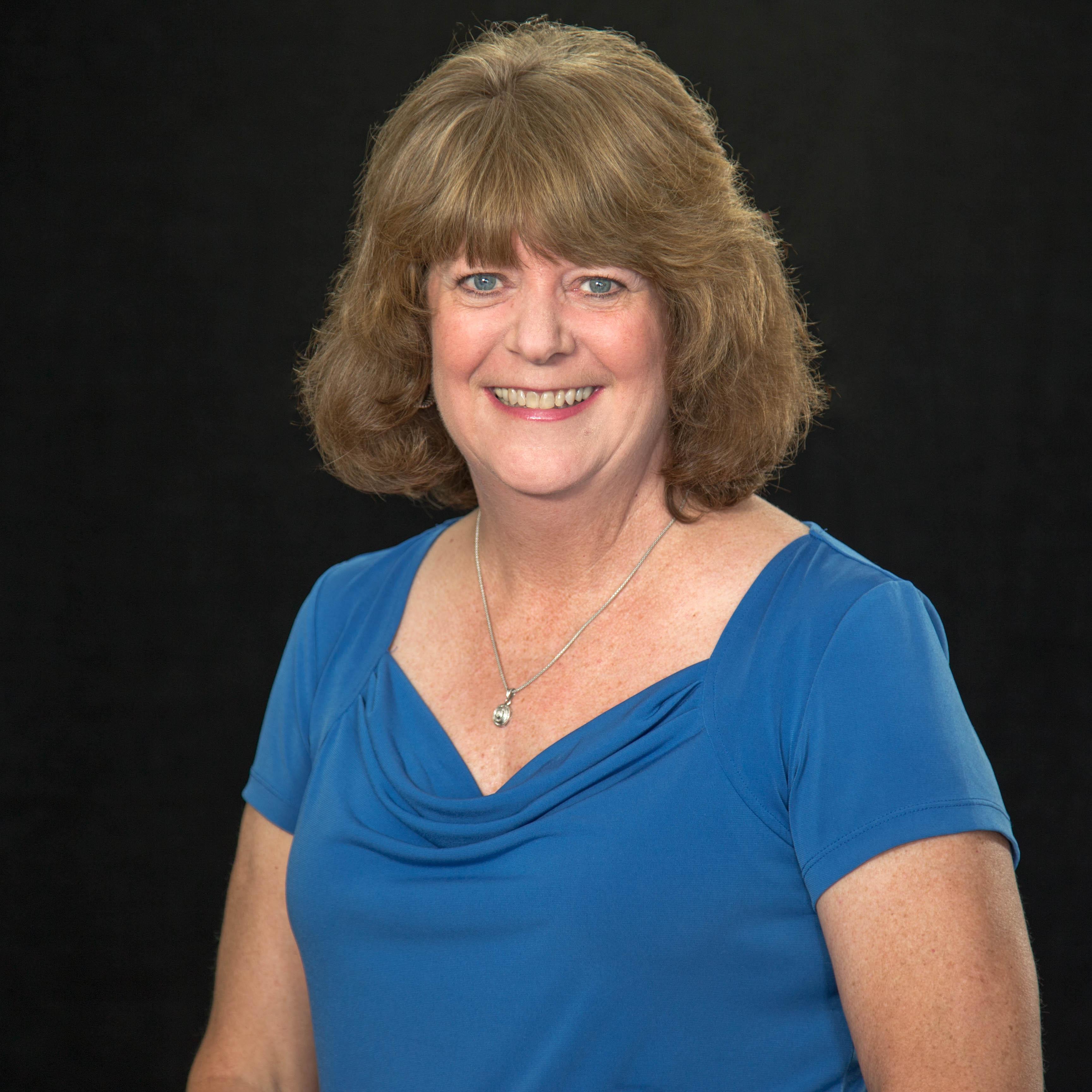 Linda Hisey